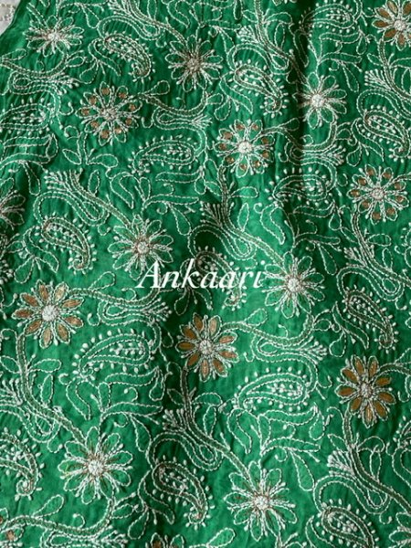 Swiss voile cotton Dupatta